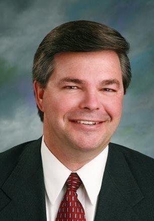 Randy Graf