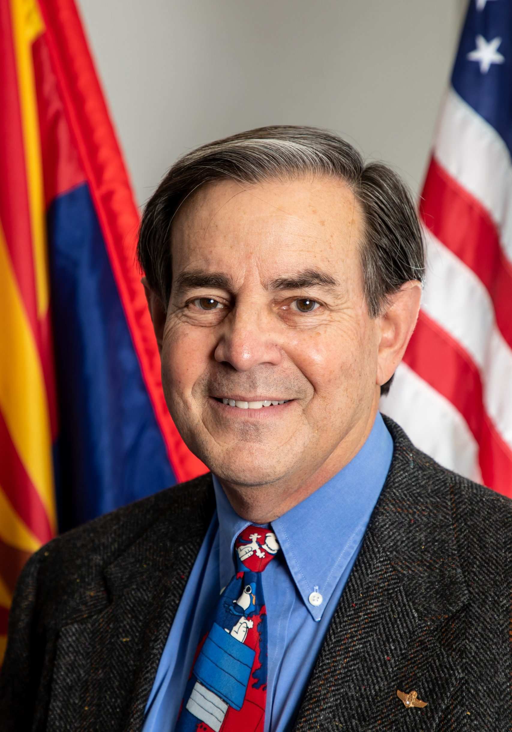 David Sirota